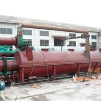 供应批发木屑烘干机 丰邦烘干机生产厂家