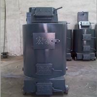 供应电脑温控养殖专用锅炉