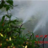 河南郑州人造雾设备批发 河南人造雾专家