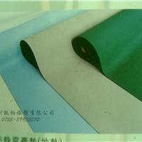 深圳哪里有防静电胶板卖