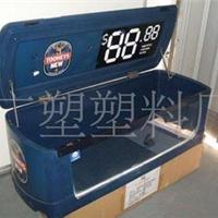 供应箱盆吸塑产品2