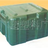 供应箱盆吸塑加工产品