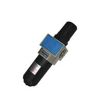 供应气源处理器UFR-08,调压过滤器UFR-08