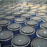 供应碳分子筛39-民强炭业