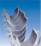 长期供应镯式铝阳极