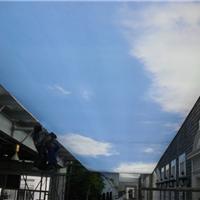 南京软膜天花, 拉膜天花 A级膜 透光膜厂家