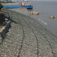 河北镀锌石笼网生产厂家