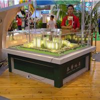牡丹江沙盘模型公司