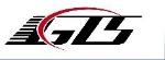 天津格特斯检测设备技术公司销售