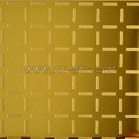 供应不锈钢蚀刻板,304蚀刻板,电梯蚀刻板