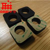 供应塑料胶脚垫 ,防撞胶垫,减震透明胶垫,