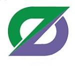 无锡众力净源环保科技有限公司