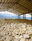 供应苏州耐火铝矾土厂家