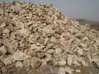供应南京耐火铝矾土