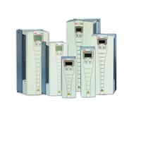 供应ABB变频器 ACS510-01-046A-4