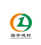 苏州强宇环保建材有限公司
