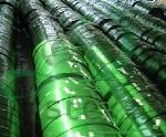 佛山南海新兴利合成纤维有限公司