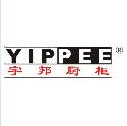 上海宇邦橱柜有限公司