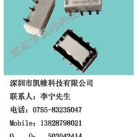 ��Ӧŷķ��̵���G6K-2G-Y-5VDC