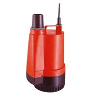 供应自动型潜水泵 博士多潜水泵BPS-300A
