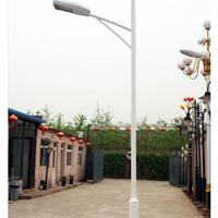 供应LED道路灯