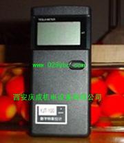 供应pHS-3B/3C/2C/25型酸度计、雷达液位计