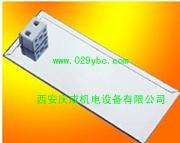 XMT-SF702S铠装热电偶、YE-100膜盒压力表