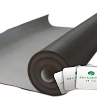 TPV防水卷材新型防水材料