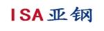 佛山市亚钢贸易有限公司