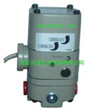 供应YYT2000倾斜微压计、QGD400气动定值器
