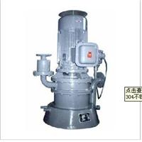 供应户外自动控制自吸泵 室外型耐酸自吸泵