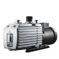 D16C莱宝真空泵