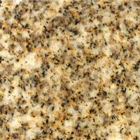 供应樱花红,黄金麻,灰麻,珍珠花,莱州青板材