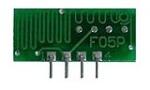 无线模块 无线收发模块 低功耗模块 F05P