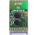 无线模块 无线收发模块 2.4G无线遥控模块