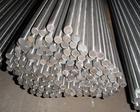 常州市志东金属材料有限公司