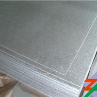 供应铝板氟碳彩涂铝板质量保证铝板