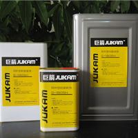 PVC-C电缆保护管胶水,PVC-U格栅管胶水