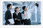 江苏世通仪器检测服务有限公司