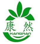 广东康然生态木有限公司
