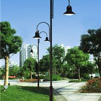 供应拉萨庭院灯