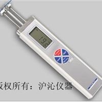 供应施密特电子数显张力计ETPB-500