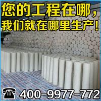 供应高强薄壁空心管,水泥管,