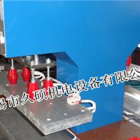 供应pvc卷连门焊接机