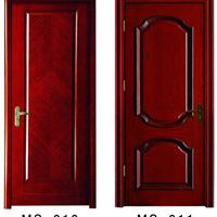 南京套装门,南京木门,南京木饰面