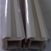 提供福州塑胶管材、塑料边条、塑料片材、异型管