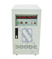 800KVA变频电源供应商供应50HZ变频电源