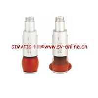 供应Gimatic气动夹持器MFD10E02CL