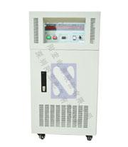 60HZ变频电源进口品牌供应单相变频电源