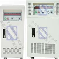 300KVA变频电源生产厂家供应500KVA变频电源